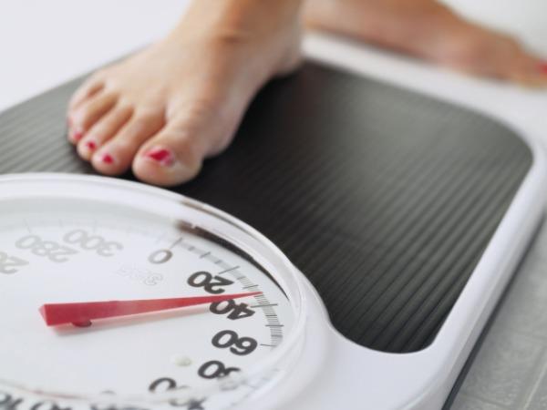 5 alimentos que nunca debes comer para perder grasa abdominal